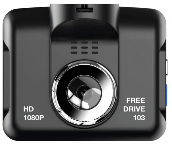 DIGMA FreeDrive 103