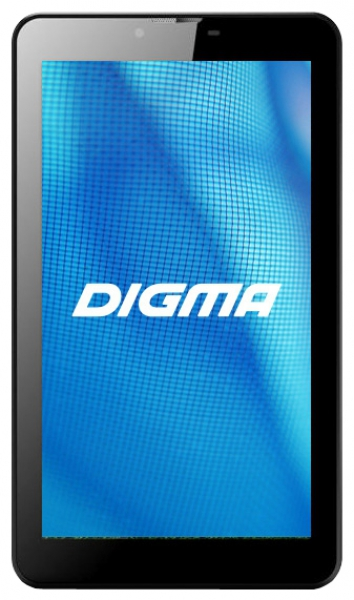 DIGMA Optima 7.08 3G MTK8312