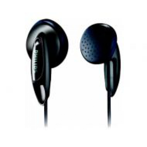PHILIPS SHE-1350