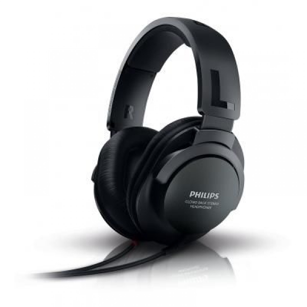 PHILIPS SHP-2600