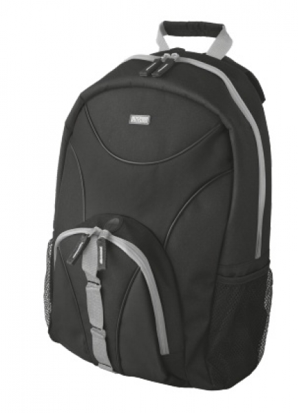 TRUST NOTEBOOK BACKPACK CLASSIC