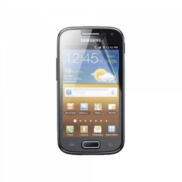 Samsung для Galaxy Ace II GT-i8160