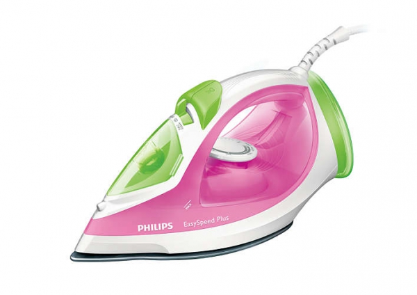 PHILIPS GC 2045