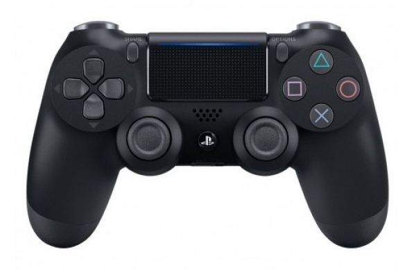 Sony PS4 Dual Shock Wireless original Black