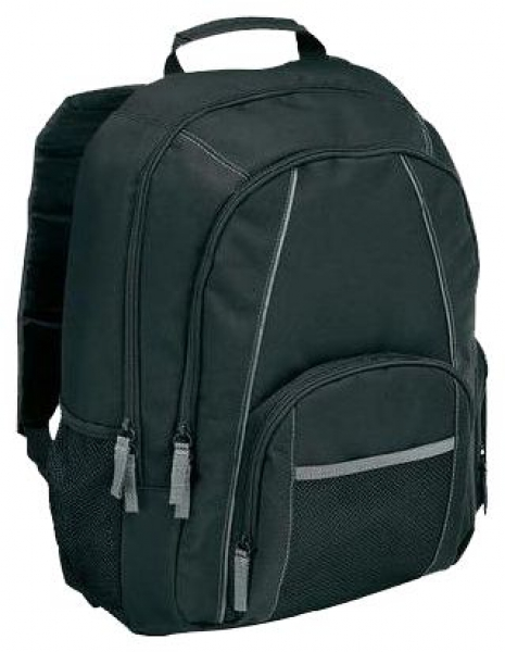 TARGUS Traditional Case Backpack (ONB015EU)