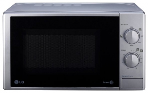 LG MH-6022DS