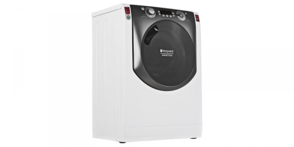 ARISTON-HOTPOINT AQS70F 25 CIS