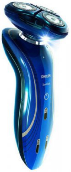 PHILIPS RQ-1145/16