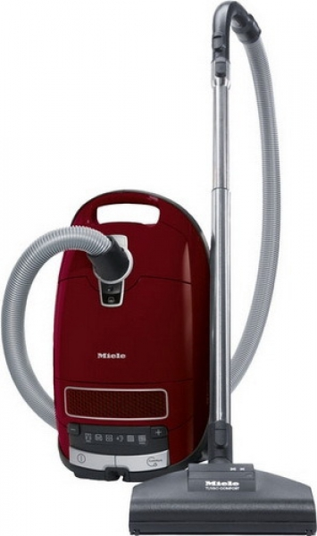 MIELE SGEA0 Complete C3 Cat&Dog