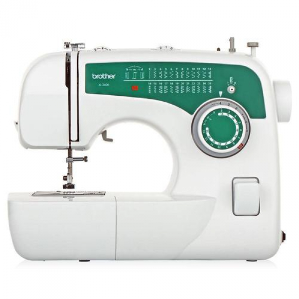 BROTHER XL 2600