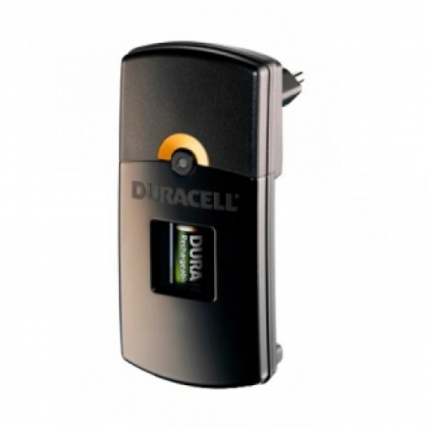 DURACELL CEF24