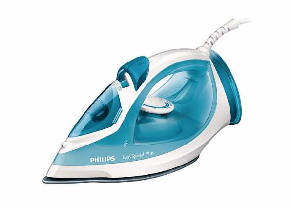 PHILIPS GC 2040