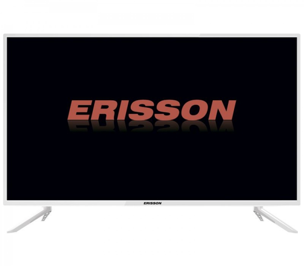 ERISSON 28LEA78T2SMW SMART