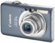 Canon IXUS 95IS