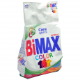 BIMAX Color, автомат, (1.5 кг)