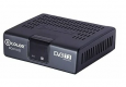 D-COLOR DC911HD ECO DVB-T2