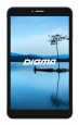 DIGMA Optima 8027 3G
